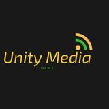 Unity Media News