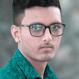 Hossain Ahmed Ruman
