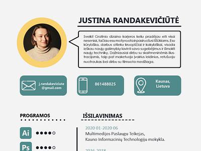 CV cv resume cv