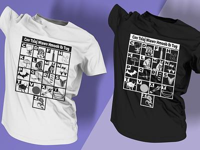 Tribal T-shirt Design t shirt designer t shirts t-shirt mockup vector typography t-shirt illustration t shirt design t-shirt design t shirt t shirt art t-shirts t-shirt