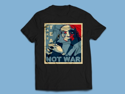 vector t-shirt design typography art typography t-shirt mockup t-shirt design t shirt design t-shirts t-shirt illustration t shirt designer t shirt art t shirt