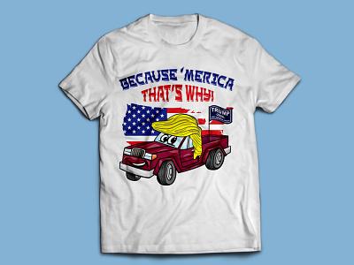 Trump T-shirt design texture 2020 t-shirt mockup illustration t-shirt design typography car tshirt car usa flag usa trump t-shirt illustration t shirt designer t shirt art t shirt