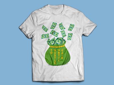 Money t-shirt Design t-shirt mockup t-shirt typography t-shirts t shirt design t-shirt design t-shirt illustration t shirt designer t shirt art t shirt