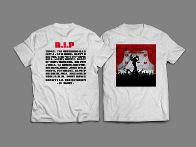 Singer T-shirt Design t-shirt mockup t shirt design t-shirt typography t-shirts t-shirt design t-shirt illustration t shirt designer t shirt art t shirt