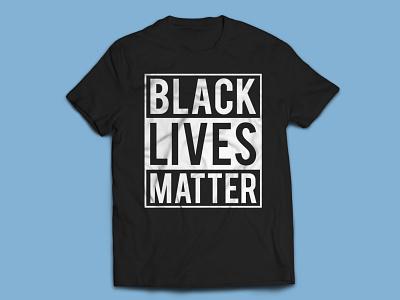 Black Lives Matter t-shirt illustration t-shirt mockup t-shirt t shirt design typography t-shirts t-shirt design t-shirt illustration t shirt designer t shirt art t shirt