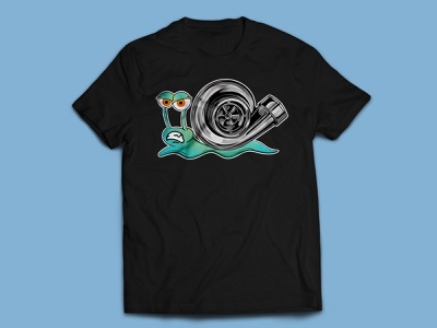 Clients Work logo illustration design t shirt design t-shirt design typography t-shirt illustration t shirt t shirt art t shirt designer