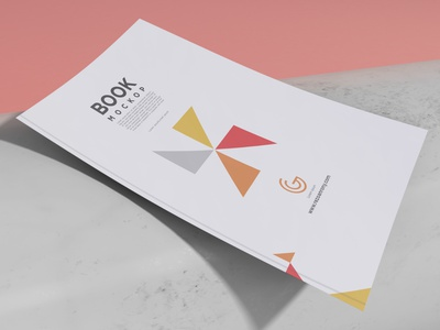 Book Cover Design mockup uiux ux ui adobe photoshop photoshop vector illustrator adobe illustrator graphic branding graphic design design