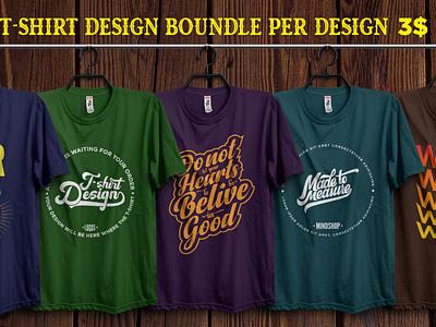 T-shirt Design custom merchandise design merch design merch tshirt design tshirt vector typography adobe photoshop adobe illustrator ux ui photoshop illustrator design graphic design