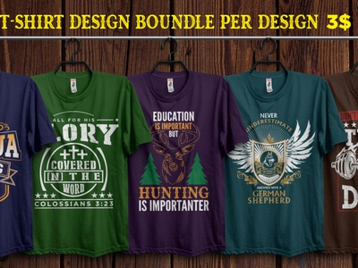 T-Shirt Design custom merchandise design merch design tshirt design tshirt ux typography adobe photoshop adobe illustrator ui photoshop illustrator branding design graphic design
