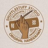 Shufflestuff studio