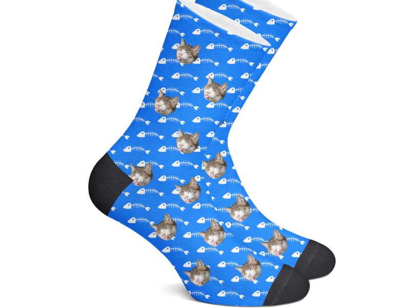 Socks Design illustrator photoshop branding design
