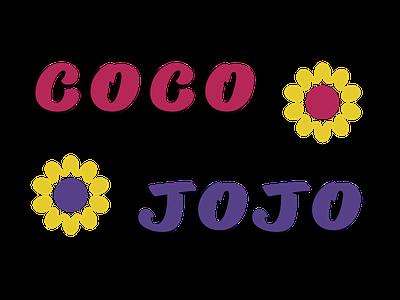 Kids Logo vector logo branding illustration design
