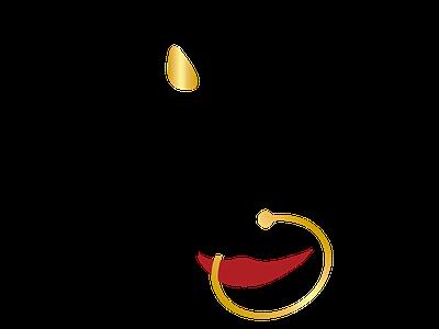 Illustration logo vector branding illustration