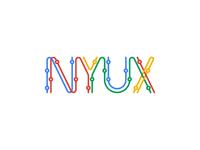 Google NYUX