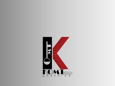 key of media town illustrator brand design branding barnd logos logo graphic design graphic graphicdesign