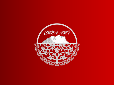 cuna art branding design branding brand drawing draw graphic design graphic designer design artist art