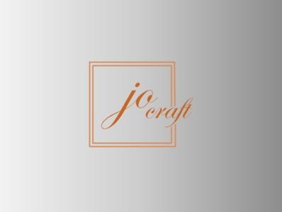 JO CRAFT product design artwork art branding design brand identity brand design branding brand graphic design graphicdesign graphic lettering logo design logodesign logotype logos logo
