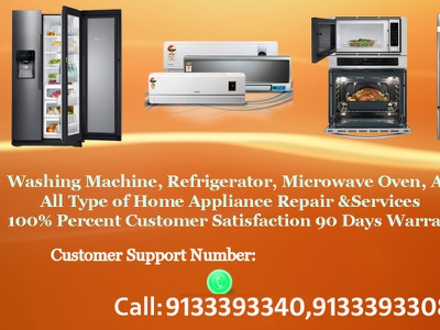 LG Refrigerator customer care in Hyderabad lg fridge service center number lg fridge repair customer care lg fridge service centre near me lg fridge service center lg refrigerator service center