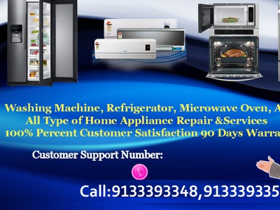 LG Single Door Refrigerator Service Center in Hyderabad lg fridge repair service centre lg refrigerator call centre