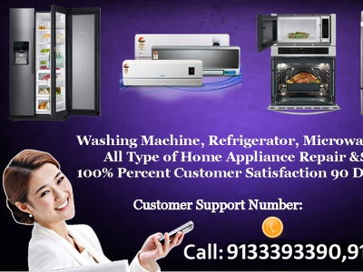 LG Microwave Oven Service Center in Hyderabad lg micro oven service centre lg oven service centre near me lg microwave repair near me lg oven service centre lg microwave service centre lg microwave oven service center