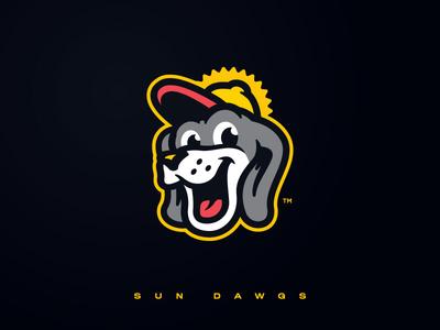 Sun Dawgs Concept