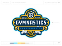 What Could Have Been: SEC Gymnastics