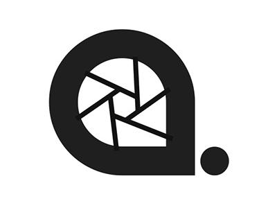 Alfa logo sketo