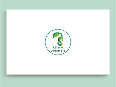 s  148 branding vector logo illustration