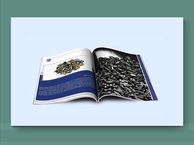 s  173 minimal typography illustrator graphic design art leather magazine design branding vector illustration