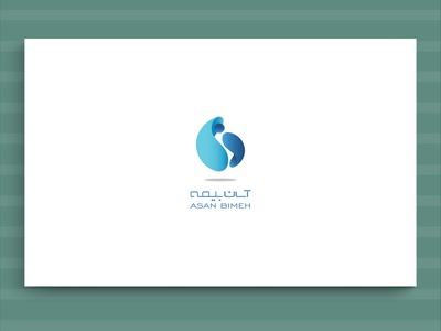 s  205 minimal typography illustrator graphic design logo leather magazine design branding vector illustration