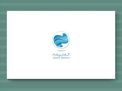 s  203 icon minimal art illustrator graphic design branding design logo vector illustration