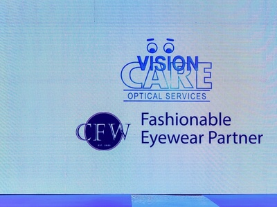   Eye Care In Sri Lanka   Vision Care Optical Services contact lenses in sri lanka contact lenses in sri lanka