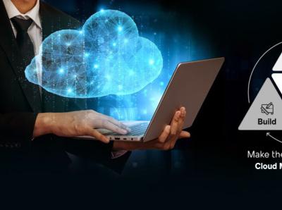 Cloud Migration and Modernization Services !!! cloud migration company cloud migration solutions cloud migration consulting cloud migration services