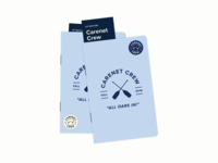 #QLM Notebooks