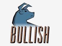 Bullish