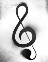 Amperclef
