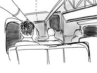 Commuters 2