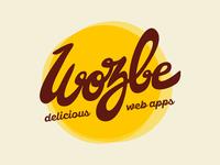 Logo Wozbe