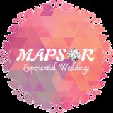 mapsorweddings