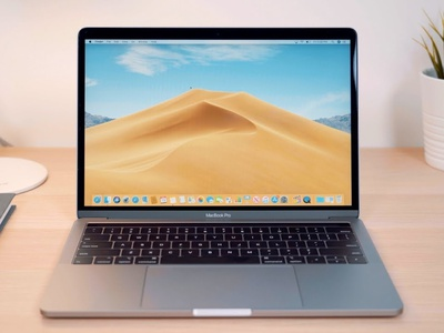 Mac book online catalog technique macbook onoff