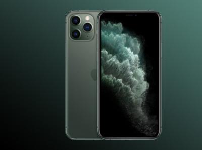 Apple Iphone 11 Pro Max onoff apple pro max apple iphone 11