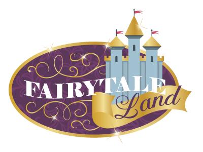 Fairytale Land Logo
