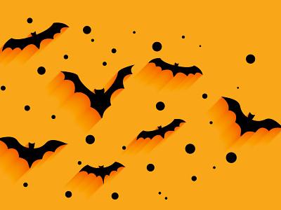halloween day  Converted ghost halloween bash halloween flyer halloween party halloween design halloween