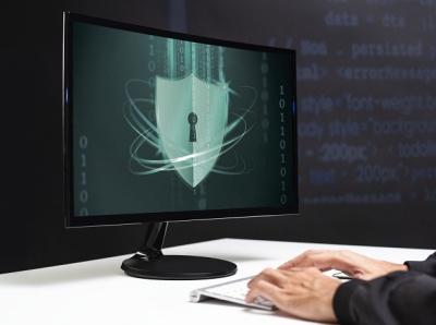Digital Forensics Experts - ELIJAH