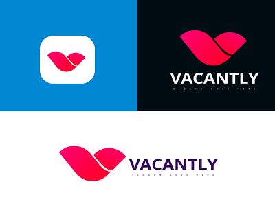 v letter design monogram logo modern letter logo letter logo letter design logo maker letter logo design business logo unique logo modern logo company logo logo