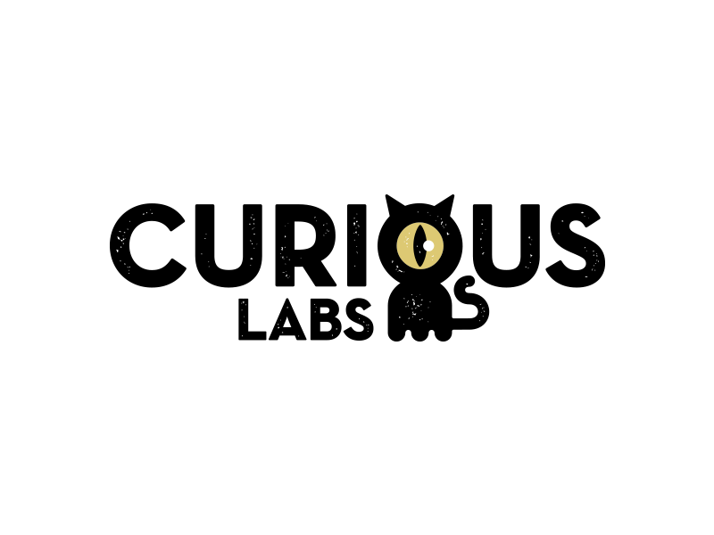 Curious labs concept 2 cat eye mutant