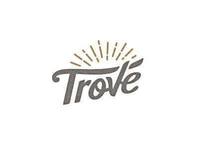 Trove logo 2