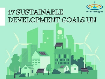 """17 sustainable development goals UN"" - Contact Social Ripples women empowerment. socio economic development community development social equality women and child development rural development un sdg goals sdg goals united nation social inclusion gender equality sustainable development"