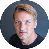 Tim Resudek