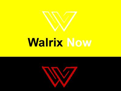 logo Design flatlogodesign